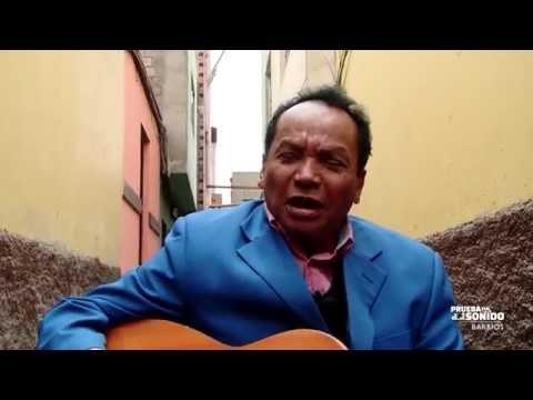 Prueba de Sonido | Barrios - La Victoria - Melcochita