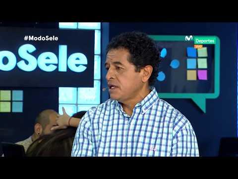 #ModoSele: Juan José Oré contó la verdad de su salida de la Selección Peruana sub 17