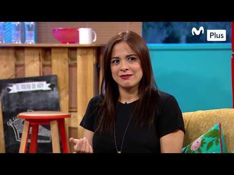Sit Show - Karina Jordán y Óscar López Arias - Juegos