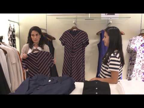 Hoja de vida -  Tips ¿Qué vestir para una entrevista de trabajo?