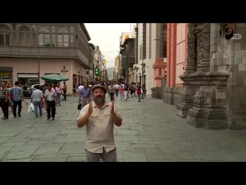 A la vuelta de la esquina | Década de 1910 - Lima de la Bohemia