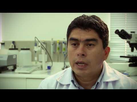 Consultorio La Buena Vida - El diagnóstico de la tuberculosis