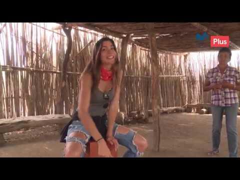 Diario de Carretera - Museo Afroperuano en Zaña