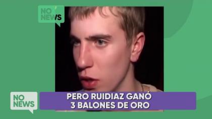 Movistar Deportes - Los balones de oro de Raúl Ruidíaz en México
