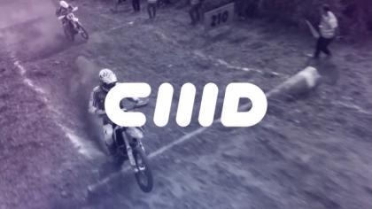Nuevos programas de CMD - Reel