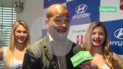 #ModoSele: Alberto Rodríguez no quiere jugar el repechaje