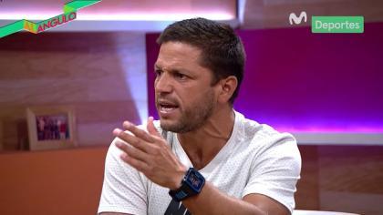Al Ángulo: Sporting Cristal fue eliminado de la Copa Sudamericana