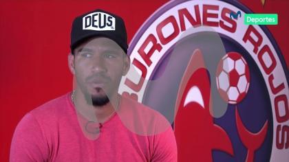 Pedro Gallese habla sobre la selección, su momento en México y la lesión que lo alejó de las canchas