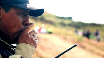 Movistar Deportes - 9na edición de Santisimo Downhill en Cusco